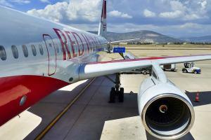 Чехия: Red Wings сделает Пардубице ближе