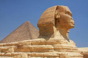 Египет планирует «Планирование роста»