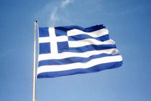 Греция отменяет сборы