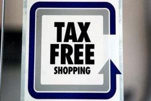 Испания увеличивает скорость возврата Tax Free