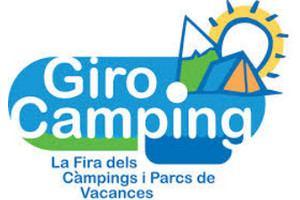 Испания: В Жироне пройдёт выставка кемпингов