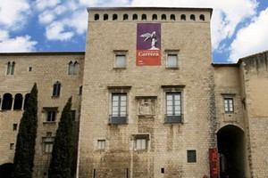 Испания: Жирона запускает музейный билет «3 в 1»