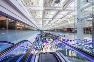 ОАЭ: Аэропорт Дубая продолжает расширяться
