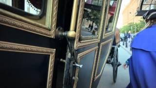 Орел и Решка / 4 сезон / HD качество / 2012 / Все серии