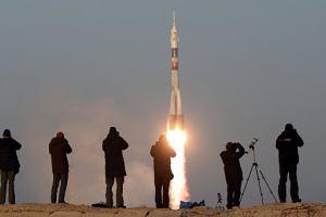 Россия: Байконур готов принимать туристов