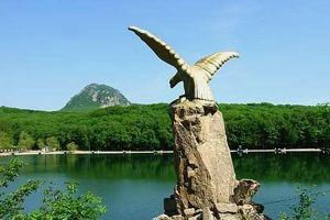 Россия: МинКавказ обнародовало расписание мероприятий для туристов