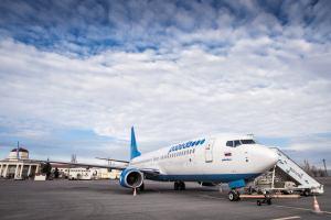 """Россия: """"Победа"""" начала продажу билетов на летние рейсы"""