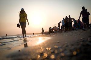 Россия: Туристский форум пройдёт в Крыму