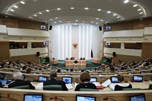 Россия: Туроператоров обяжут платить туристский сбор