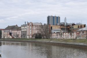 Сербия создаёт музей пива