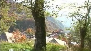 Швейцария, Македония, Израиль - Их нравы c Дмитрием Захаровым