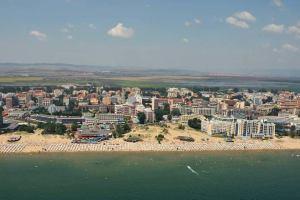 У Болгарии радужные перспективы на лето