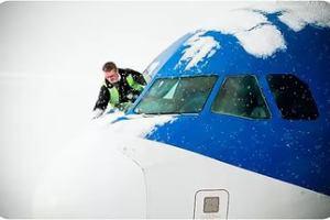 Аэрофлот отменяет все больше рейсов