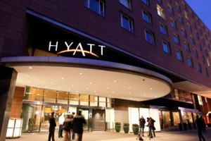 Hyatt создал новую отельную марку