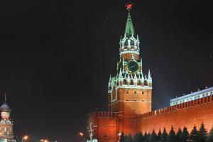 Москва заработала первый миллион