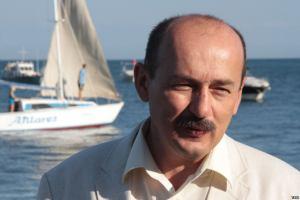 За обман туриста в Крыму будут наказывать